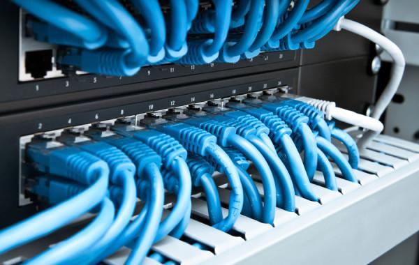 installazione reti aziendali