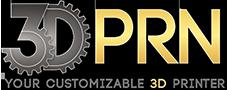 logo_3dprn