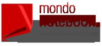 mondonotebook
