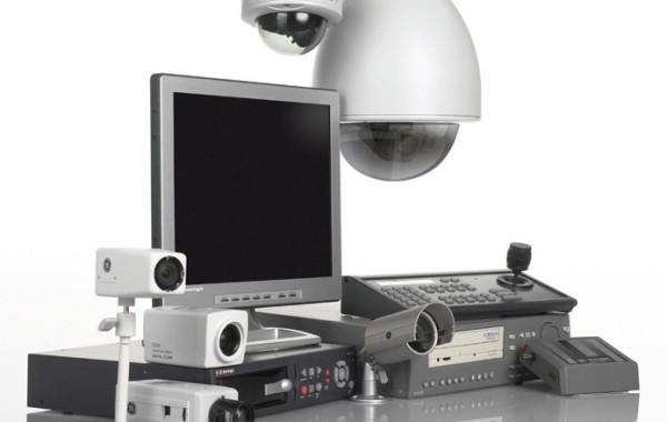 installazione videosorveglianza